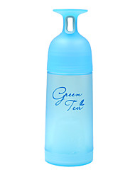 Outdoor Going out To-Go Adoms Noble New Cup Sports Drinkware 350 Plastic Water Water Bottle