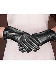 Femme Contemporain Bouts des doigts,Solide