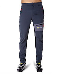 Acacia Motorcycle Pants Casual Riding Pants Trousers Summer Riding Clothes Pants Men And Women Breathable Sun Pants