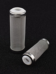 Aquarium Filter Media Alloy