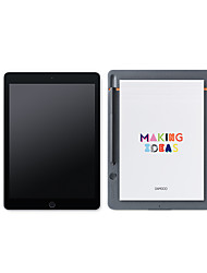 Wacom Bamboo Slate Graphics Drawing Panel CDS610S  1024 Level Pressure Sence  Graphics Tablet