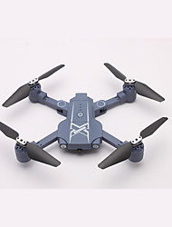Drone HC629 4 Channel With 0.3MP HD Camera One Key To Auto-Return Headless Mode With CameraRC Quadcopter Remote Controller/Transmmitter