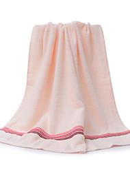 Bath Towel,Jacquard High Quality 100% Cotton Towel