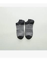 Socks for Velvet