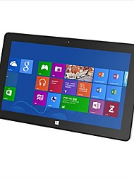 Jumper 11.6 pouces windows Tablet ( Windows 10 1920x1080 Quad Core 6GB RAM 64GB ROM )