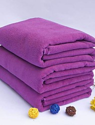 Bath Towel,Solid High Quality 100% Cotton Towel