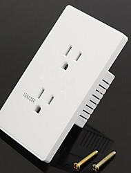 Sorties électriques PP Aucune 12*7*5.5