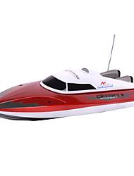 Shuang Ma 7009 Racing Boat