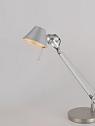 Office Modern Table Lamp  Feature for with  Switch