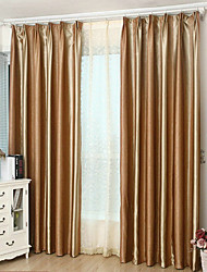 Curtain Pattern , Geometric Pattern Bedroom Material Blackout Curtains Drapes Home Decoration For Window