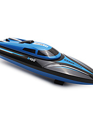 H100 RC Speedboat 2.4G 4-channel RC Boat