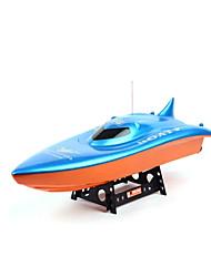 ESM-7002 Velocità barca ABS canali 6 KM / H