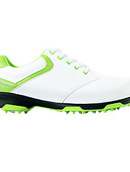 PGM Повседневная обувь Обувь для игры в гольф Муж. Anti-Shake Амортизация Дышащий Износостойкий Выступление Низкое голенище Резина