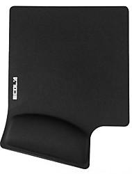 Passend Ke lai (ecola) Armbänder Mauspads zum Super 14 ergonomisch reduzieren Ermüdung vermeiden pbk schwarze Maus Hand mpd - 014