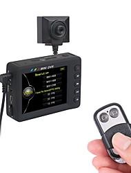 760a305 мини-цифровых цифровых камер видеонаблюдения с 2,7-дюймовым ЖК-дисплеем hd