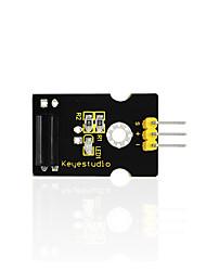 цифровой сенсорный модуль датчика наклона для arduino