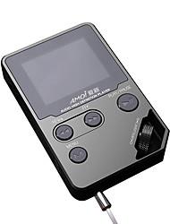 De alta fidelidadPlayerNo Conector 3.5mm Tarjeta TF 64GBdigital music playerBotón
