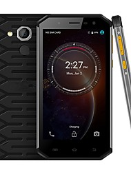 S50 5.0 Zoll 4G Smartphone ( 3GB + 32GB 13MP Octa Core 2700 )