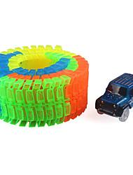 Классическая машинка Игрушечные машинки Игрушки на солнечных батареях 1: 190