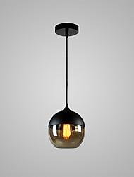 estilo creativo simple / estilo moderno / lámpara de cristal / naturaleza inspirada naturaleza inspirada&moderno país tradicional /