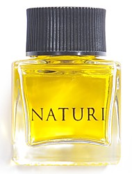 Parabens da grade do perfume do perfume do perfume do perfurador do ar do carro gerânio sabor do limão eucalipto sabor da mora sabor