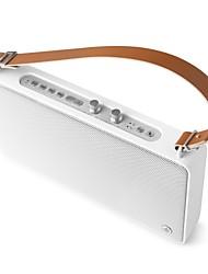 GGMM E5-200 All'aperto Bluetooth V4.0 AUX 3.5mm Casse acustiche per esterni Bianco Nero
