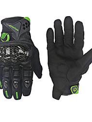 новые перчатки для мотоциклов сенсорный экран дышащие носки защитные перчатки guantes moto luvas alpine motocross stars gants moto