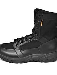 IDS-852 Бутсы Повседневная обувь Альпинистские ботинки Охота Обувь Обувь для горного велосипеда Муж. Противозаносный С защитой от ветра