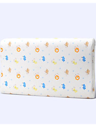 Memory Child Pillow Headrest Bed Pillow