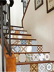 Abstracto Adesivos de Parede Autocolantes de Aviões para Parede Autocolantes de Parede Decorativos Material Decoração para casa Decalque