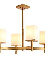 il salotto camera da letto studio lampadario di luce personalità b