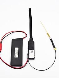 wi-fi moudle камера с 1080p diy spy беспроводная камера ip hd