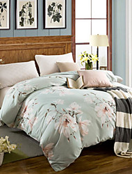 Romantic Comforter Material 1pc Duvet Cover