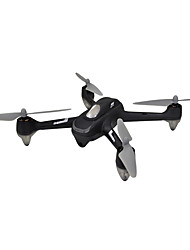 Drone H501C 4 Channel With 1080P HD Camera Height Holding LED Lighting One Key To Auto-Return Headless Mode With Camera RC Quadcopter
