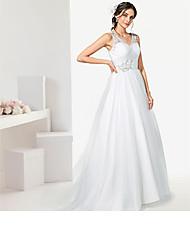Under $100- Wedding Dresses- Search LightInTheBox