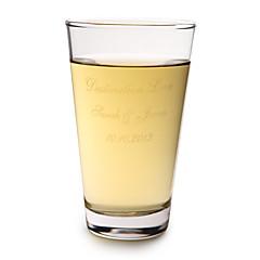 Casal Presentes Piece / Set Artigos para Bebida Moderno Casamento Aniversário Personalizado Artigos para Bebida Caixa de Ofertas