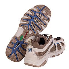 Toread PU Rubber Wearproof Sneakers Leisure Sports 9008