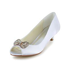 Chaussures de mariage en promotion en ligne collection 2015 de chaussures d - Vente flash chaussure ...