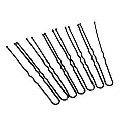 lureme®judyLINトリックの房のU形状のヘアピン(36玉/群)