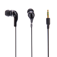 In-Ear Headphone for iPod/iPad/iPhone/MP3