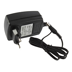 12V 2A AC / DC-adapter