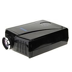 XP728 3LCD WXGA (1280x800) Projektor,LED 3000lm HD Projektor