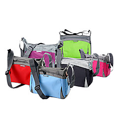 Personalized Duffle Bag (More Colors)