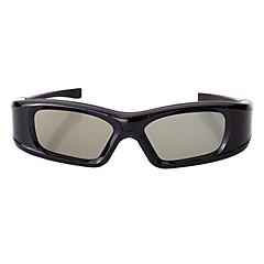 m&k óculos 3D ativos para cinema
