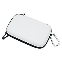 닌텐도 DSI NDSI 하드 여행 캐리 케이스 피부 커버 가방 파우치 슬리브
