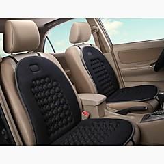 s! de fire årstidene kan bruke komfortabel bil seteputen