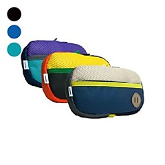 beschermende zachte draagtas reizen opbergtas zakje dekking geval voor sony ps vita psv pch-2000