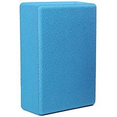 Antiskid Yoga EVA High Density Brick