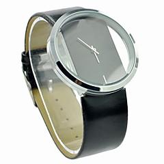 שעון צמיד בציר אופנת Huashi נשים woli