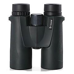 Bresee ® 10X42 Binoculars  Zoom Binoculars High Definition Telescope  Night Vision  T210